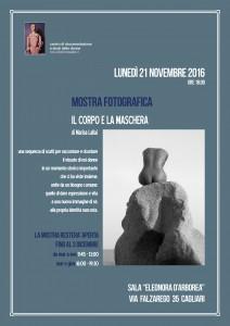 Mostra Lallai 21-11-2016_A4 copia
