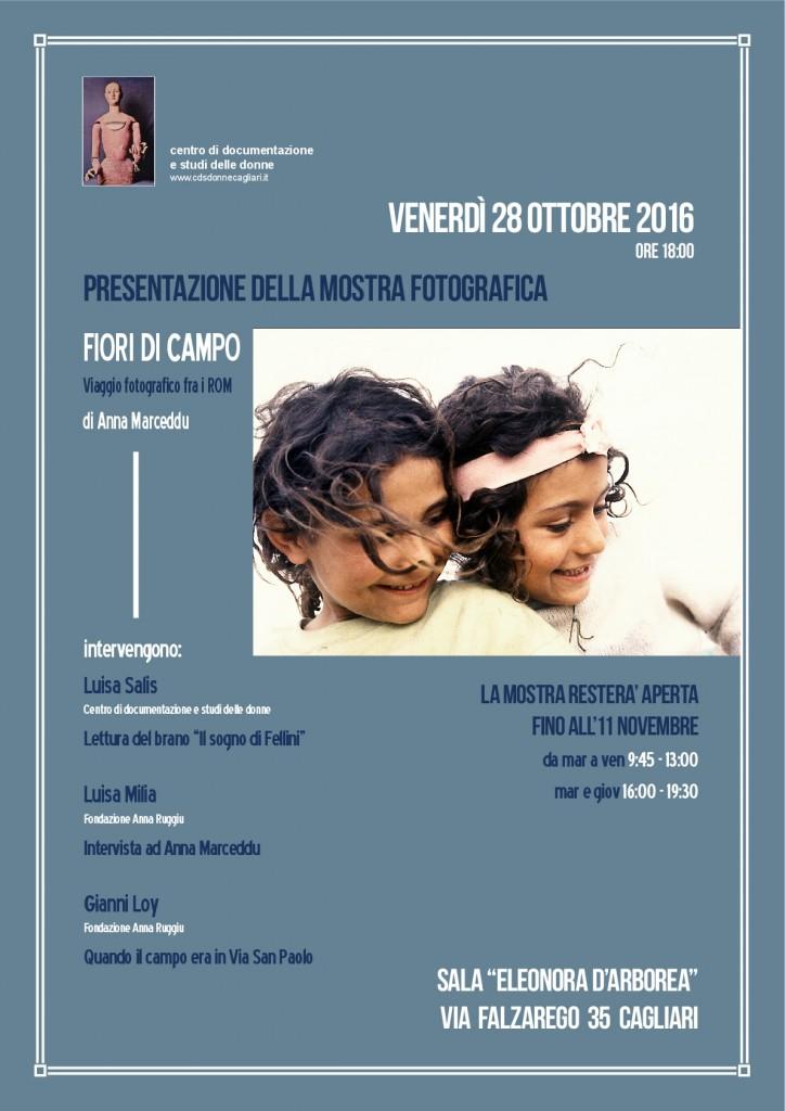 mostra-marceddu-28-10-2016