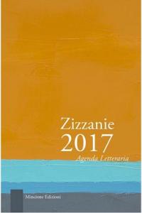 zizzanie