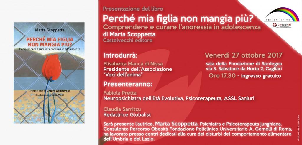 Brochure presentazione libro Marta Scoppetta - Voci dell'anima (2)-1