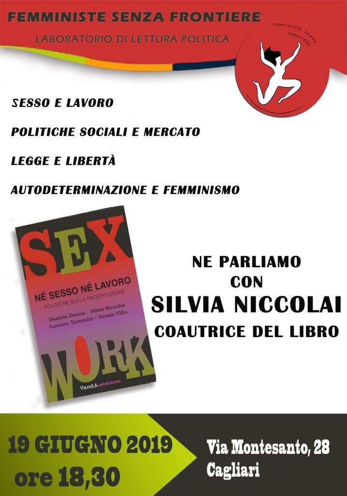 locandina sex work