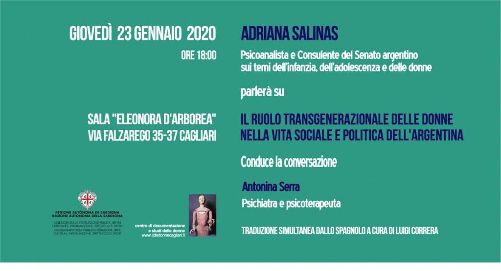 Banner 23 gennaio Salinas