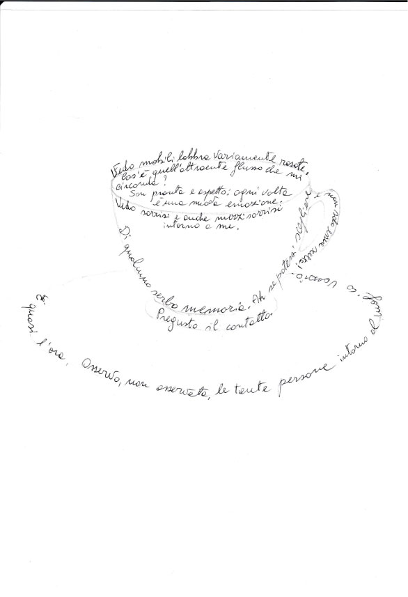19-6-14 Luisa M. calligramme
