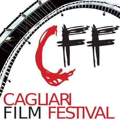8-18 luglio 2021 Cagliari Film Festival